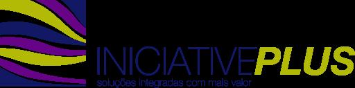 IniciativePLUS